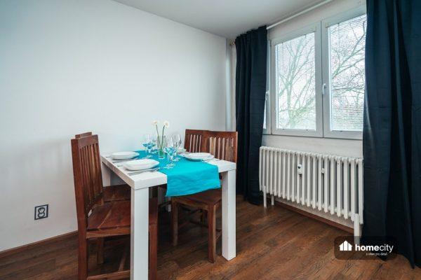 whn1024x1024wm1-837cd-prodej-bytu-2-1-62-m2-pardubice-polabiny-image-26-e49e75